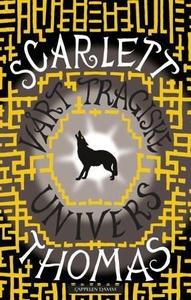Vårt tragiske univers (ebok) av Scarlett Thom