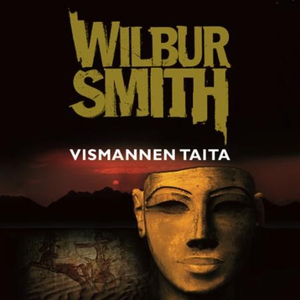 Vismannen Taita (lydbok) av Wilbur Smith