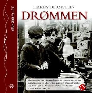 Drømmen (lydbok) av Harry Bernstein