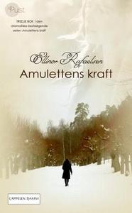 Amulettens kraft 3 (ebok) av Ellinor Rafaelse