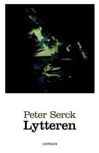 Lytteren (ebok) av Peter Serck
