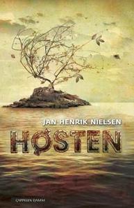 Høsten (ebok) av Jan Henrik Nielsen