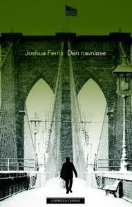 Den navnløse (ebok) av Joshua Ferris