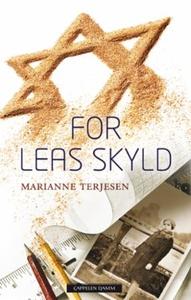 For Leas skyld (ebok) av Marianne Terjesen