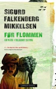 Før flommen (ebok) av Sigurd Falkenberg Mikke