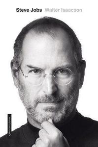 Steve Jobs (ebok) av Walter Isaacson