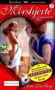 Skjebnesvangert valg (ebok) av Anne-Lise Boge