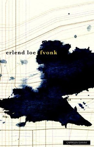 Fvonk (ebok) av Erlend Loe