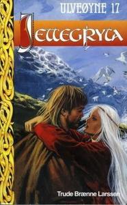 Jettegryta (ebok) av Trude Brænne Larssen