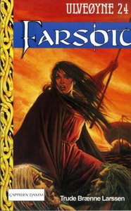 Farsott (ebok) av Trude Brænne Larssen