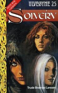 Solverv (ebok) av Trude Brænne Larssen