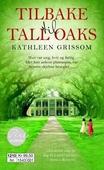 Tilbake til Tall Oaks