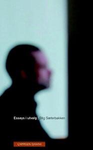 Essays i utvalg (ebok) av Stig Sæterbakken