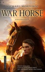War horse (ebok) av Michael Morpurgo