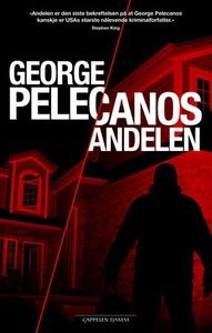 Andelen (ebok) av George Pelecanos