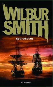 Rovfuglene (ebok) av Wilbur Smith