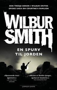En spurv til jorden (ebok) av Wilbur Smith