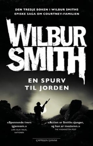 En spurv til jorden (ebok) av Wilbur Smith