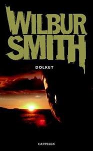 Dolket (ebok) av Wilbur A. Smith