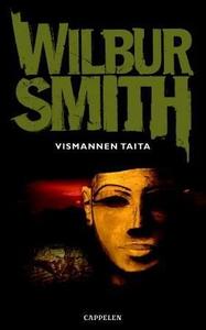 Vismannen Taita (ebok) av Wilbur Smith