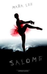 Salome (ebok) av Mara Lee