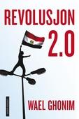 Revolusjon 2.0