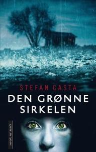 Den grønne sirkelen (ebok) av Stefan Casta