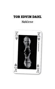 Nøklene (ebok) av Tor Edvin Dahl