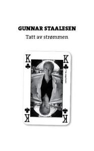 Tatt av strømmen (ebok) av Gunnar Staalesen