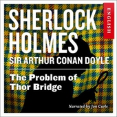 The problem of Thor bridge