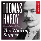 The waiting supper