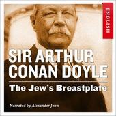 The jew's breastplate