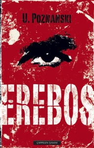 Erebos (ebok) av Ursula Poznanski