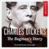 The bagman's story