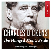 The hanged man's bride