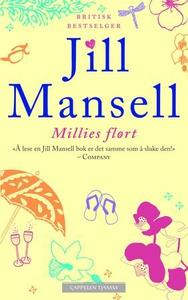 Millies flørt (ebok) av Jill Mansell