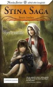 Hjertevarme (ebok) av Renate Josefsen