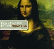 Da Vincis Mona Lisa