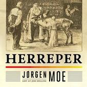 Herreper