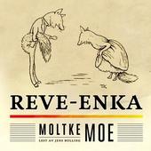 Reve-enka