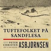Tuftefolket på Sandflesa