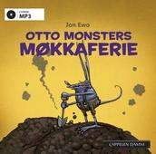 Otto monsters møkkaferie