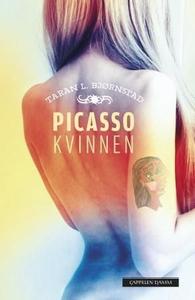 Picassokvinnen (ebok) av Taran L. Bjørnstad