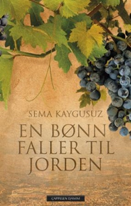 En bønn faller til jorden (ebok) av Sema Kayg