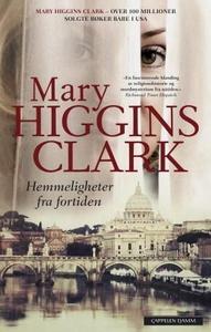 Hemmeligheter fra fortiden (ebok) av Mary Hig