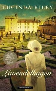 Lavendelhagen (ebok) av Lucinda Riley