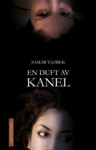 En duft av kanel (ebok) av Samar Yazbek