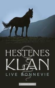 Hestenes klan (ebok) av Live Bonnevie
