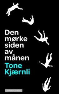 Den mørke siden av månen (ebok) av Tone Kjærn
