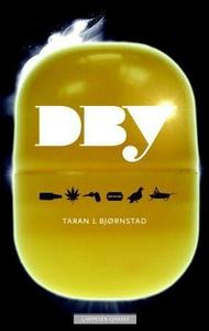Dby (ebok) av Taran L. Bjørnstad